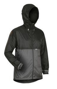 Paramo Ostro Windproof Jacket