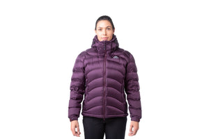Mountain Equipment Women's Lightline Jacket