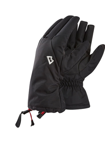 Mountain Equipment Womens Mountain Gloves