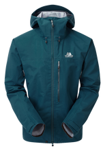 Mountain Equipment Makalu Men's  Jacket