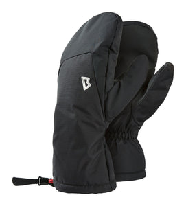Mountain Equipment Mountain Mitt