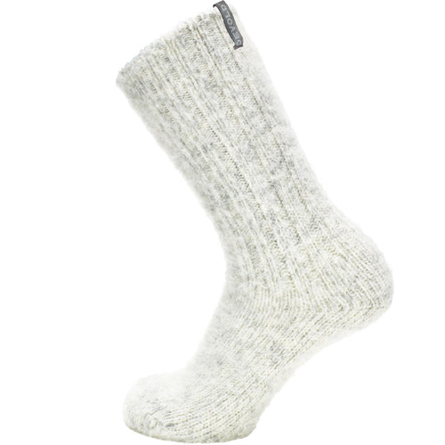 Devold Nansen Traditional Woollen Sock