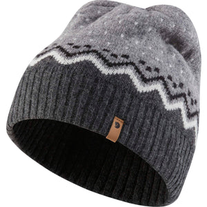 Fjallraven Ovik Knit Hat