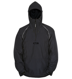 Paramo Men's Fuera Classic Windproof Smock