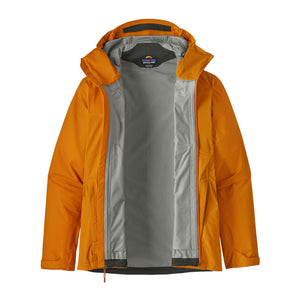 Patagonia Men's Rainshadow  Waterproof Jacket