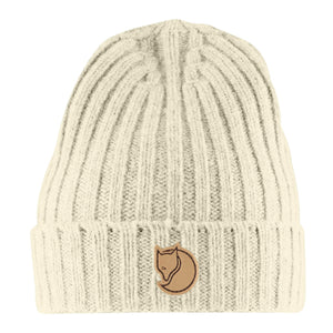 Fjallraven Re-Wool Hat
