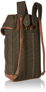 Fjallraven Rucksack No.21 Large - traditional at its best