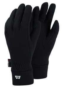 Mountain Equipment Women's Touch Screen Fleece Gloves