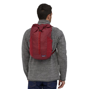 Patagonia Ultralight Black Hole® Pack 20L Backpack