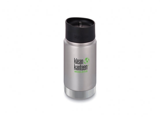 Klean Kanteen Insulated Wide Bottle (355ml)