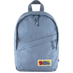 Fjallraven Vardag Mini Backpack