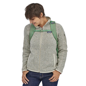 Patagonia Women's Refugio 26L Pack