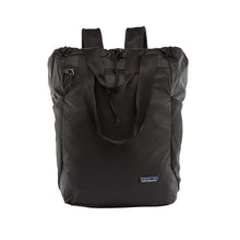 Patagonia Ultralight Black Hole Tote Pack 27L Backpack