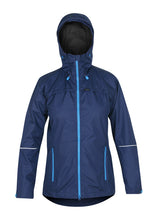 Paramo Zefira Women's Windproof Jacket