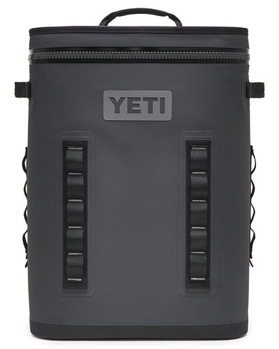 Yeti Hopper Backflip 24L Soft Cooler Backpack