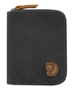 Fjallraven Zipped Wallet