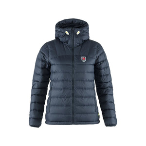 Fjallraven Women's Expedition Pack Down Hoodie