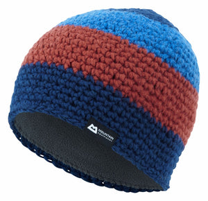 Mountain Equipment Flash Beanie