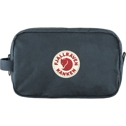 Kanken Gear Bag