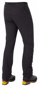 Mountain Equipment Ibex Softshell Pant