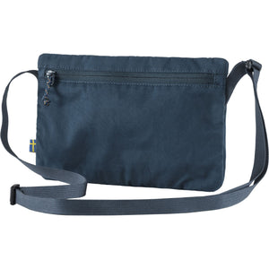 Fjallraven Vardag pocket bag
