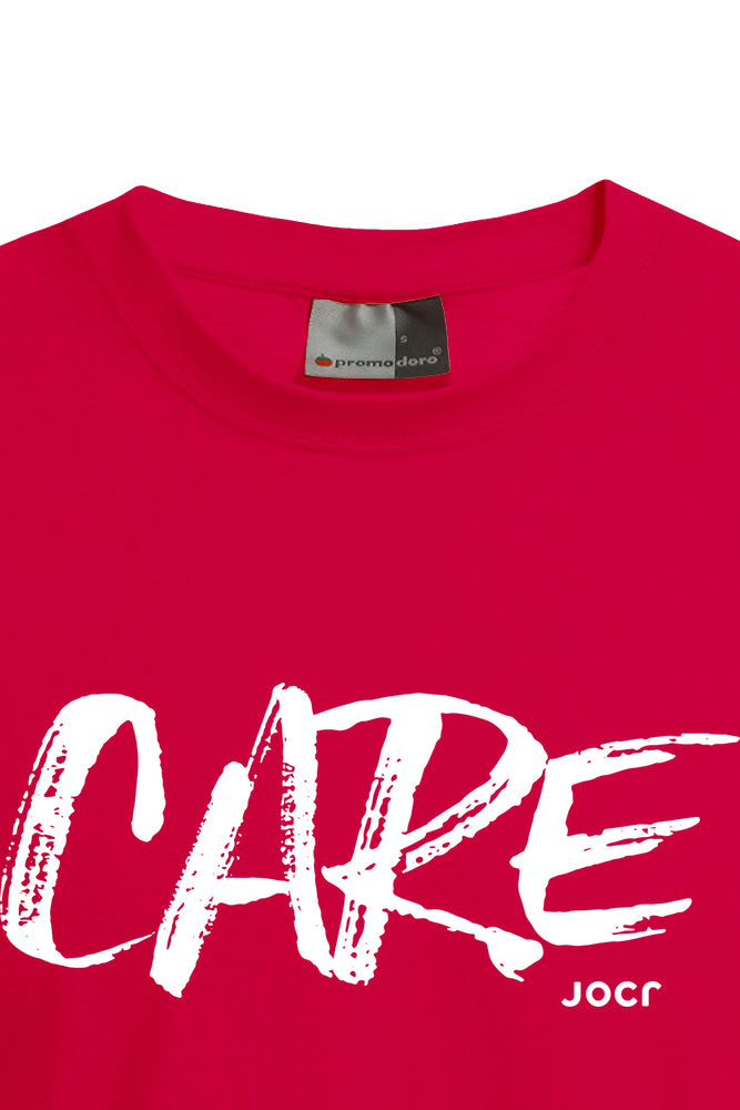 Care T-Shirt | Men