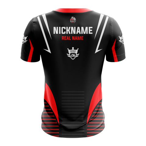 Enmity eSports Jersey (2018)