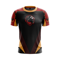 Deraze Gaming Home Jersey (2018)