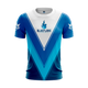 BlueFlame eSports Jersey (2018)