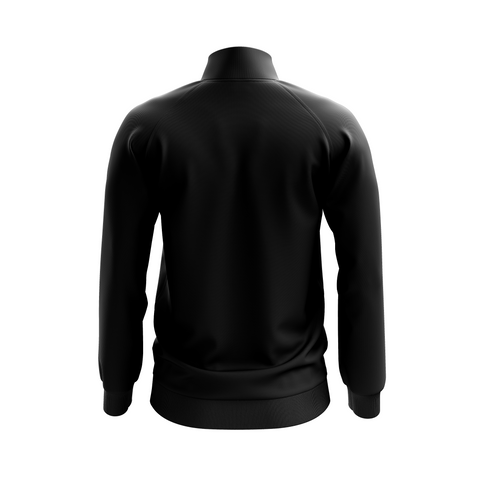 Deraze Gaming Basic Jacket (2018)