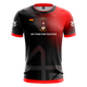 No time for tactics eSports Jersey (2019)
