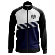 Omni Nation eSports Jacket (2018)