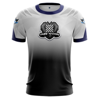 Omni Nation eSports Jersey (2018)