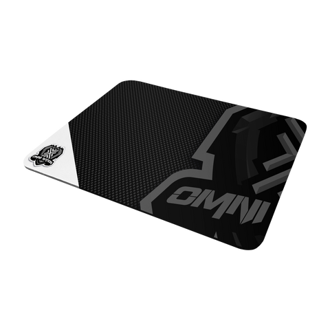 Omni Nation eSports Mousepad | V1