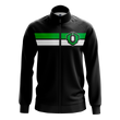 Veloso eSports Home Jacket (2018)