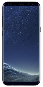 Samsung Galaxy S8+ - 64GB