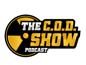 The COD Show Podcast Collection