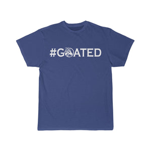 Goated t-shirt