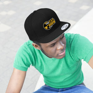 The COD Show Snapback