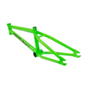 DECOBMX TA TERRY ADAMS FRAME