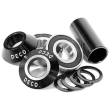 DECO BMX BOTTOM BRACKET