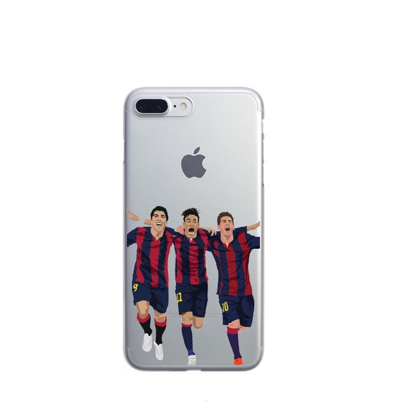 coque iphone 5 de pogba