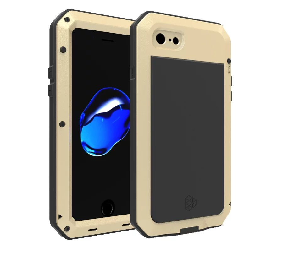 coque iphone 5 tal