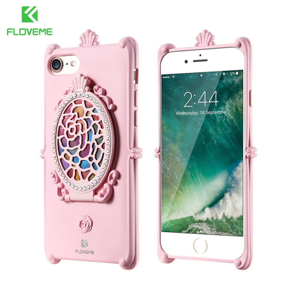 iphone 7 couverture coque