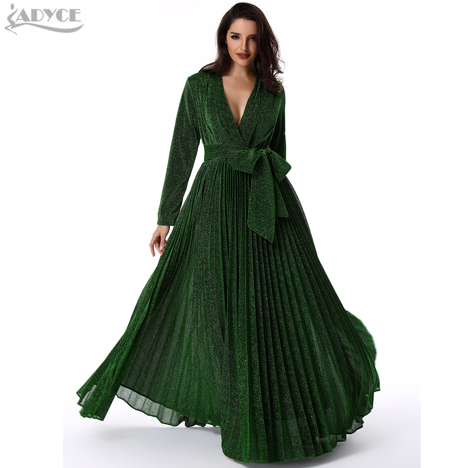 Robe hiver taille 32