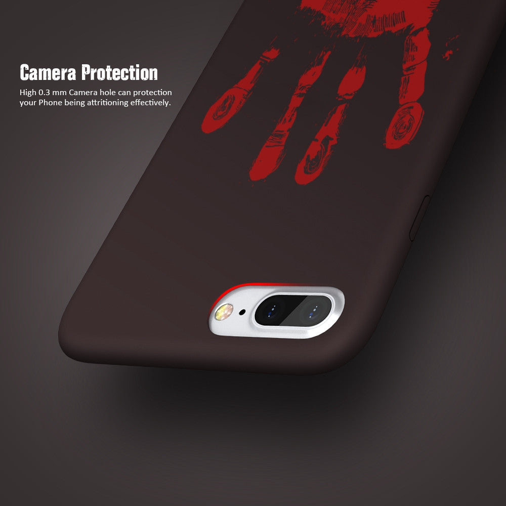 iphone 6 coque induction