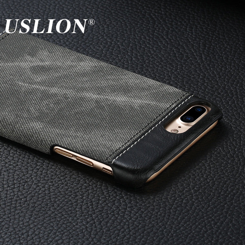 coque iphone 6 de luxe