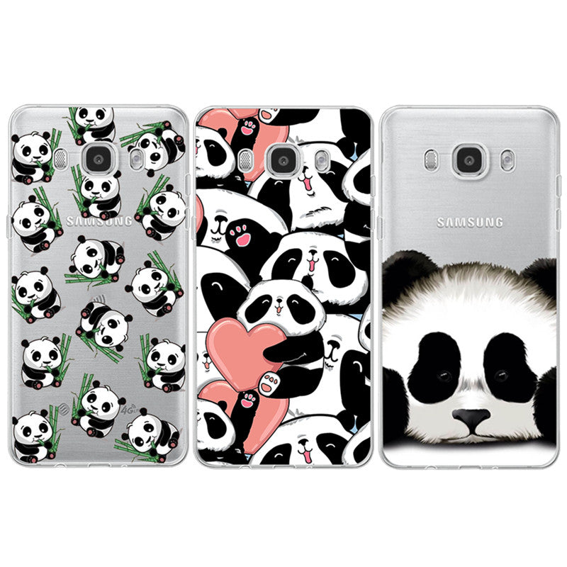 coque samsung galaxy s3 2016
