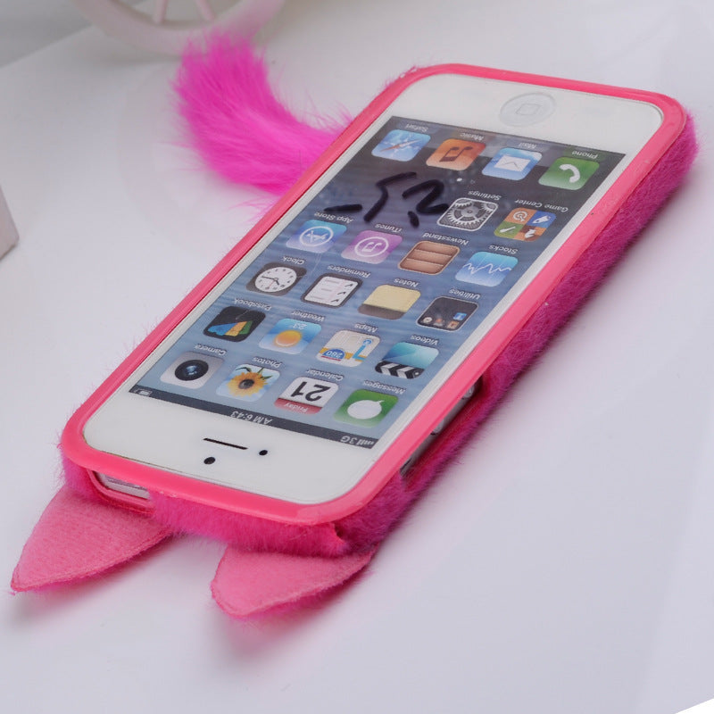 coque iphone 7 15