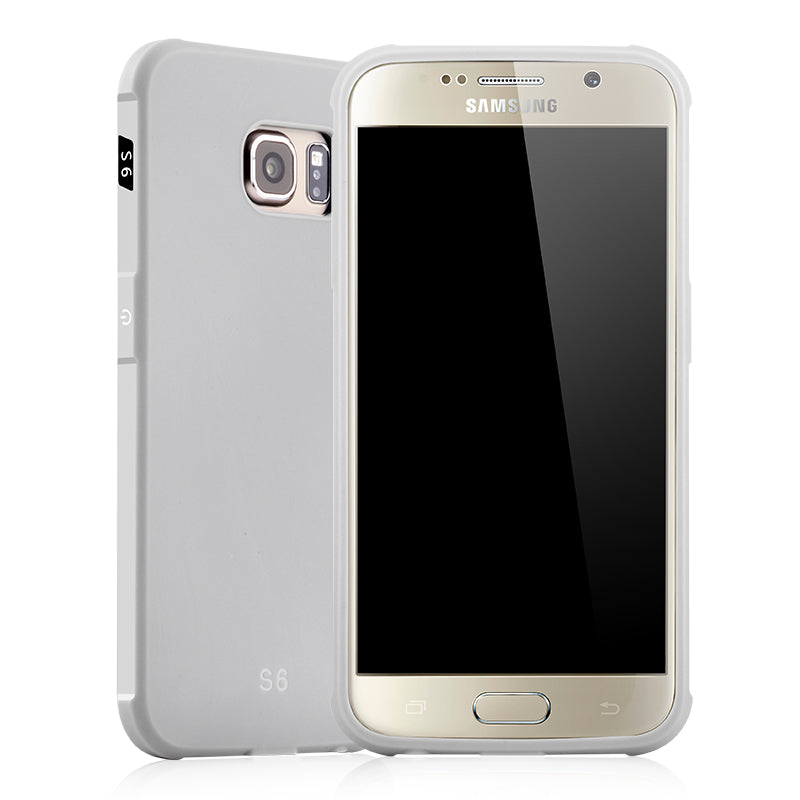 coque galaxy s6 edge 3d
